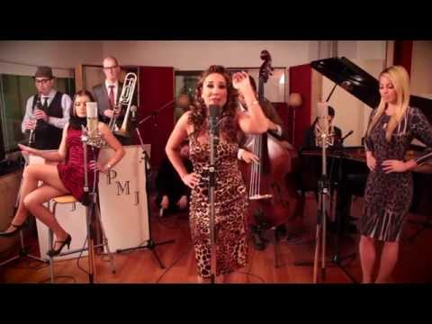 All About That Bass   (Postmodern Jukebox)