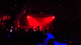 Afrojack - Yubaba
