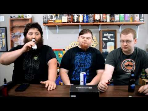 KyBrewReview's Top 5 Light Beers!