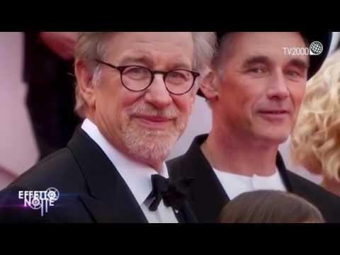 Effetto Notte - Speciale Cannes 2017, 19 maggio 2017