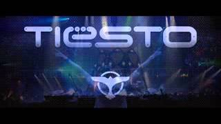 Dj Tiesto - Welcome To Ibiza - 2013 (Dj Tiesto ft Dj Justus)