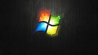 Windows schneller machen(Spiele flüssiger spielen)