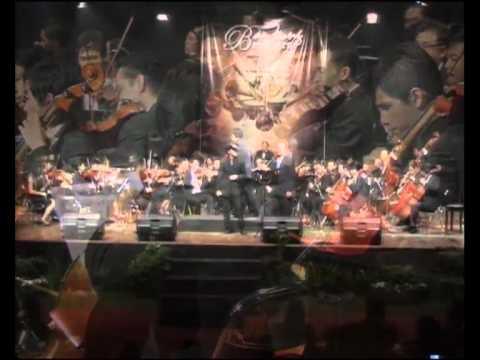 Bandung Orchestra ft. Andy /rif & C. Abimanyu -