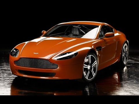 Aston Martin Cars In India Prices Reviews Youtube