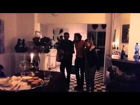 Santiago, Franco and Nilslisnmusic