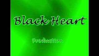 Black Heart-Titanic.wmv