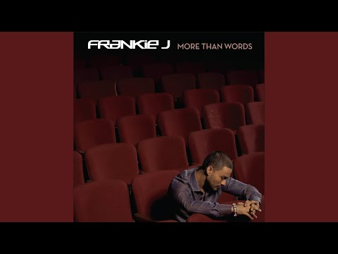 More Than Words (Spanish) (Mucho Mas)