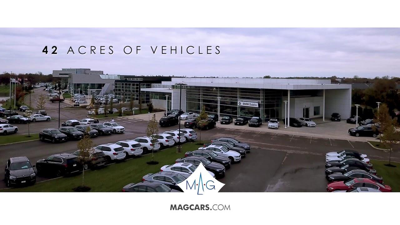 Midwestern Auto Group >> Midwestern Auto Group Spot 3