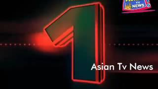 Asian Tv News . Teacher booked for allegedly making girl students bathe naked 16-01-2017