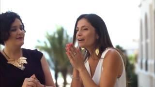 MyWeddingPlanner.com.mt infomercial: Wedding Peak Seasons