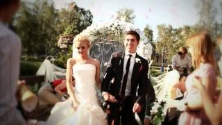 Свадебное вдохновение от PRG Wedding 6