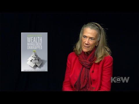 No Nonsense Plan for Smart Wealth Management