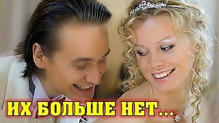 Актеры сериала «Доярка из Хацапетовки», которых с нами больше нет cмотреть видео онлайн бесплатно в высоком качестве - HDVIDEO