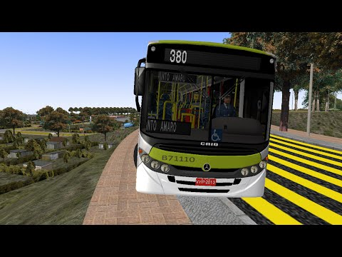 how to download omsi 2 nova bus.chiago