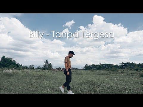 Juicy Luicy - Tanpa Tergesa Cover | Billy Joe Ava ft. Oges
