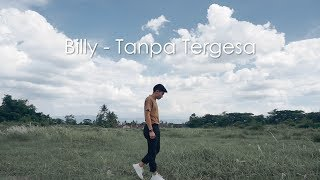Juicy Luicy - Tanpa Tergesa | Cover By Billy Joe Ava ft. Oges
