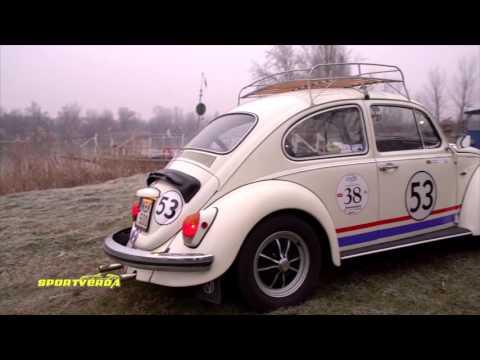 Kicsi kocsi újra száguld - SportVerda (Warvasovszky János, Tordai István) letöltés