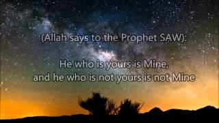 Shaykh Azhar Iqbal - Allah Allah Allah (Eh Dosto sab mill ke kaho) - Naat