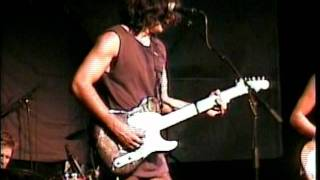 Watch Richie Kotzen Im Losing You video