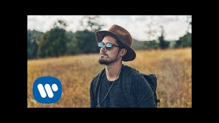 ROBIN MOOD - Mizim (Official Video)