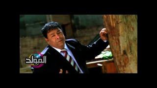 عبد الباسط حمودة كليب انا شاري Abd elbasit hamouda clip ana shary