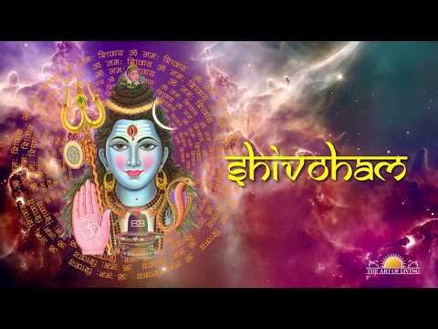 Best Ever Bhajan of Lord Shiva