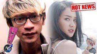Hot News! Party Bareng, Cita Citata Goyang Abis - Cumicam 02 November 2017