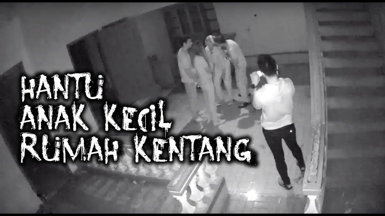 5 Adegan Nanggung Dalam Film Rumah Kentang The Beginning Kincir Com