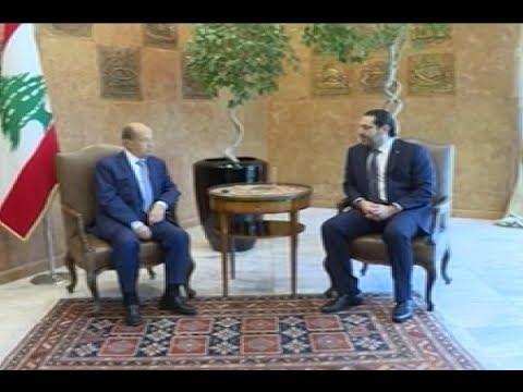السياحة في لبنان بحماية أمنية   -  رواند أبو خزام