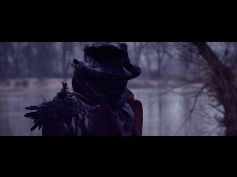 BAASCH feat. Y (BOKKA) - Crowded Love (Official Video)