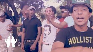 Rochy RD - TBT Dime Que Tu Opina (Video Oficial) 2010