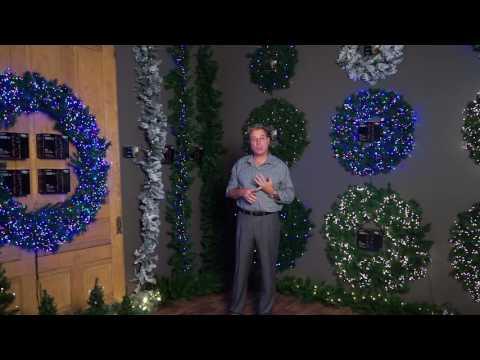 2016 Lumineo LED Lights Decor Guide
