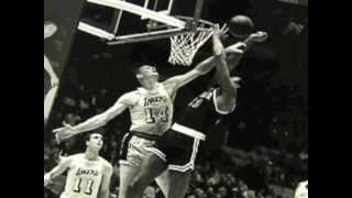 The Strength of Wilt Chamberlain - Part One