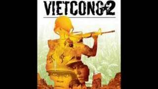 Vietcong 2 music
