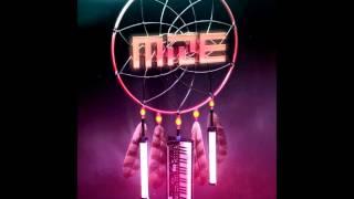 Edwin van Cleef - Overtaken (Mille Remix) (1080p HD)