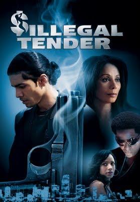 Image result for illegal tender movie