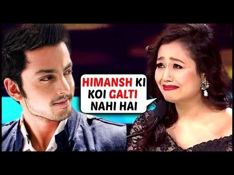 neha-kakkar-emotional-message-for-ex-himansh-kohli