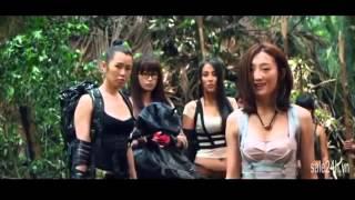 phim hanh dong-nu sat thu-phim hd