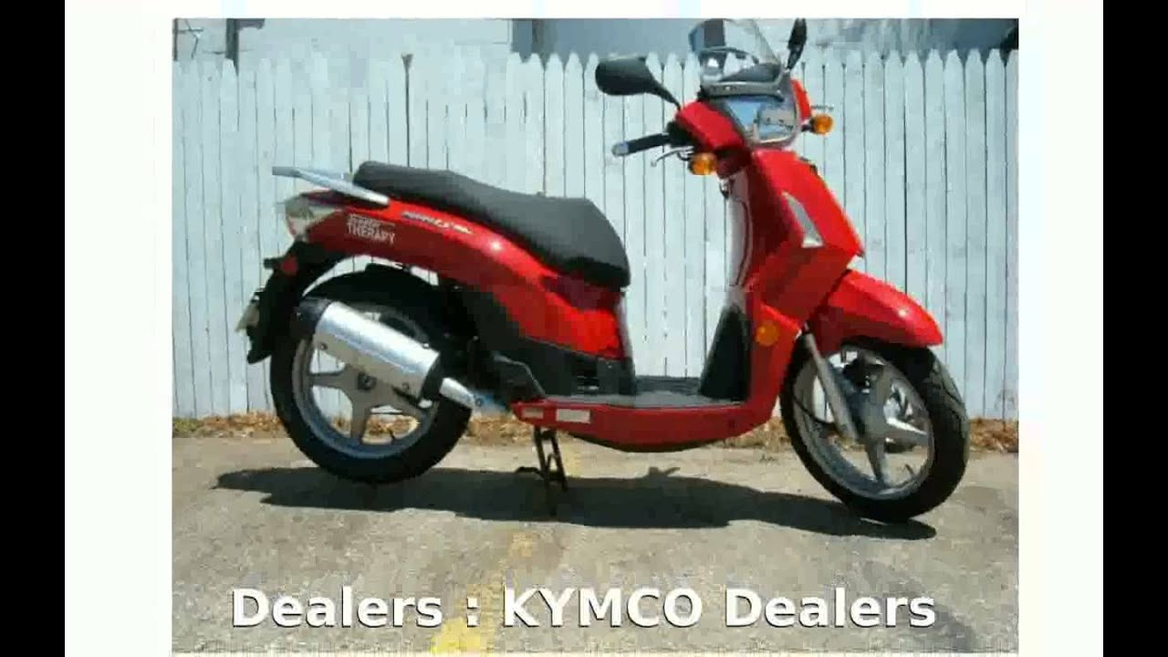 2009 kymco people s 50 engine specification top speed dealers