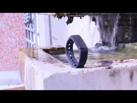 Обзор и тестирование фитнес - браслета Belsis TS 1201- Проверено на себе!