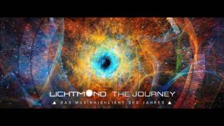 LICHTMOND - The Journey - TV Spot