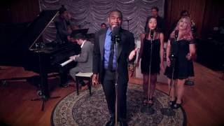 Forget You - Vintage 1930s Cee Lo Cover ft. LaVance Colley