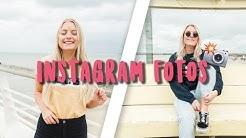 Zo maken wij onze Instagram foto's ☆ Roadtrip