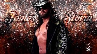 Download WWE: James Storm -