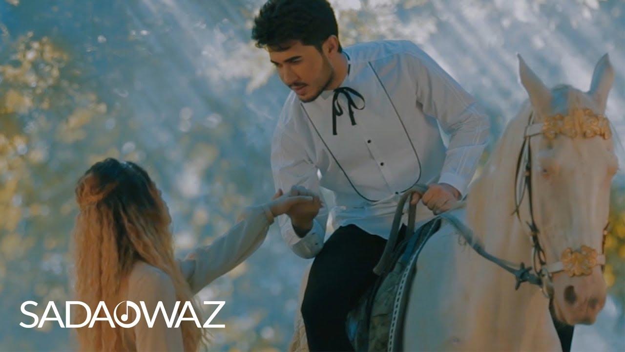 Myrat Öwez - Söýgi Şemaly (Official Video)