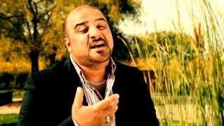 Yusuf Mahmoud - NEW SONG 2013 - Bia Jalwa Numa