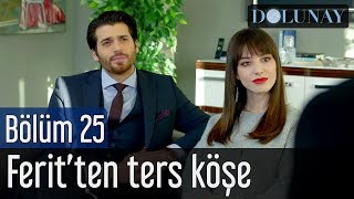 Popular Videos - Irmak Ünal & Dolunay