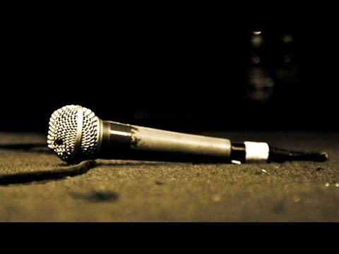 best-rap-freestyle-battle-hip-hop-instrumental-(free-download)