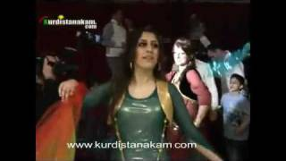 halparke kurdi & kurdish dance & music