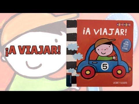 a-viajar-·-libro-infantil-·-cuentacuentos-·-colección-acordeón-·-editorial-edelvives